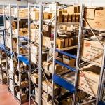 cartucce-rigenerate-magazzino1