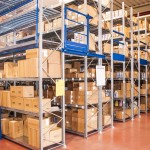 cartucce-rigenerate-magazzino2