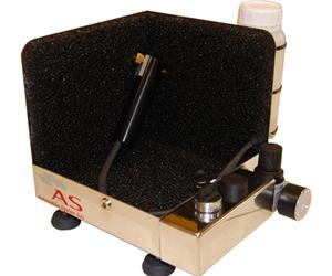 Inkjet cartridges refilling machinery