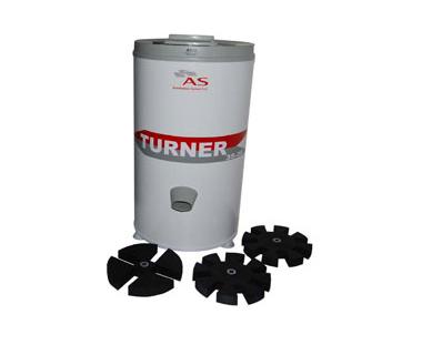 Turner 35-28
