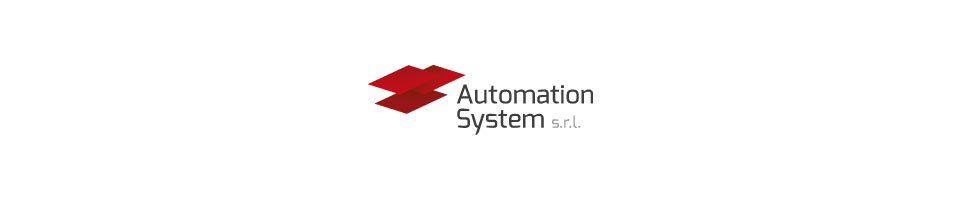 automation system libia