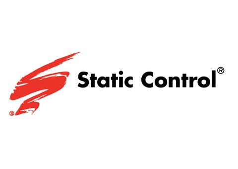 static-control