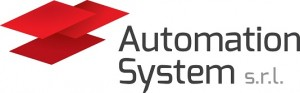 Automation System S.R.L.