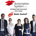 Automation System & Static Control