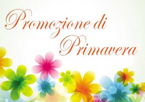 Promo_Primavera