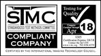 Rina ISO 14100