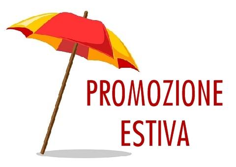 Promo_Estiva