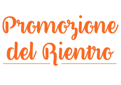 Promo_Rientro