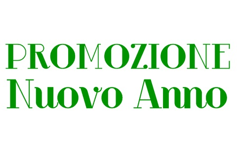 promo_nuovoanno2017