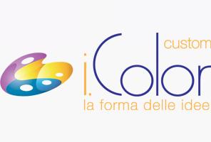 I.Color Custom